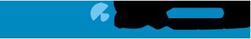 logo Tecno-Steel Padova